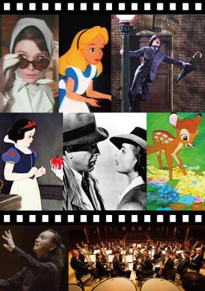 """やまがた芸術の森音楽祭2020<br> 「山形ゆかりの音楽と""""もがみ""""」"""